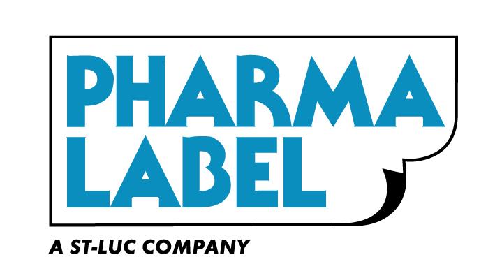 Pharmalabel_2018